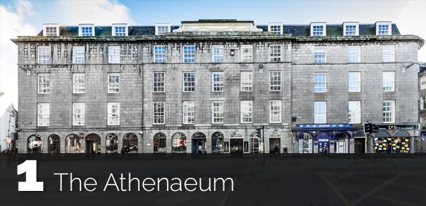 1-Athenaeum