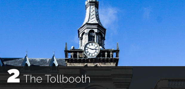 2-Tolbooth