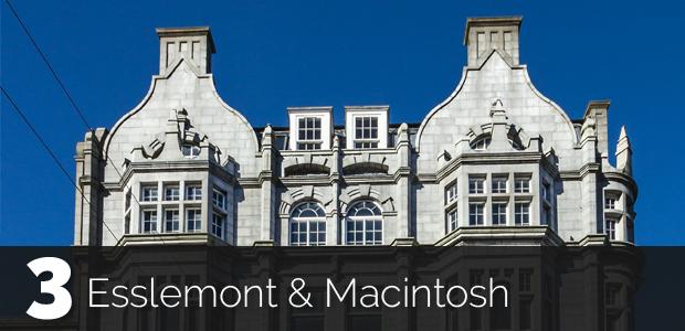 3-Esslemont-&-Macintosh