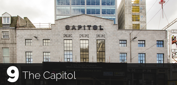9-theCapitol